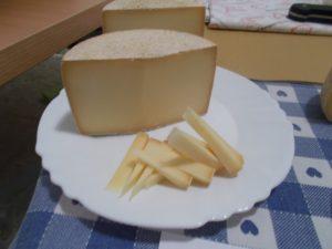 Sarbova